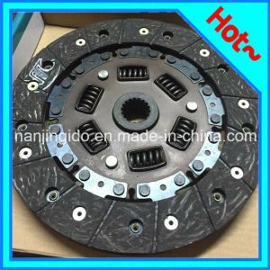 Auto Transmission Parts Clutch Disc for Nissan 1602010 pictures & photos