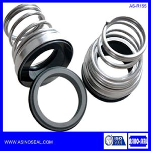 Burgmann Bt-Fn Replacement Seal as-R155, Conical Spring Mechanical Seal pictures & photos
