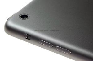 Original New Pad Mini 2 Unlocked Tablet PC pictures & photos