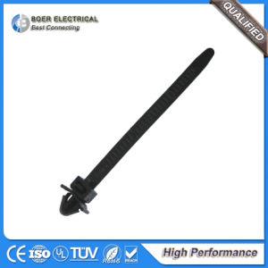 Automotive Wire Harness Tie. Automotive Wire Connector, Automotive ...