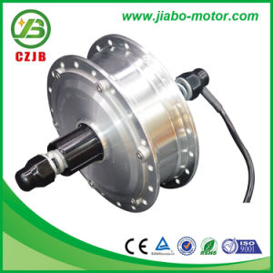 Jb-104c 48V 500W Electric Bike Rear Driving Wheel Hub Motor pictures & photos