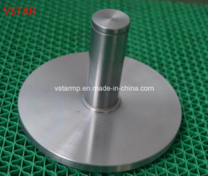 CNC Milling Machining Parts with OEM Services for Truck Part pictures & photos