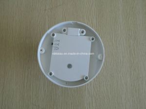 High Quality E27 PIR Sensor Lamp Holder Socket pictures & photos