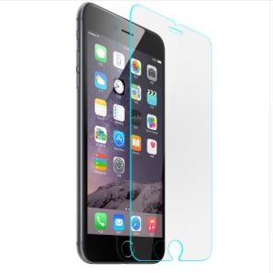 Tempered Glass/ Screen Protector for iPhone 7 7plus 6 6s 5 5s 5c 4 pictures & photos