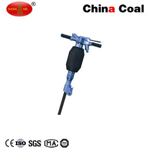 B90 Pneumatic Hammer with Compressed Air pictures & photos