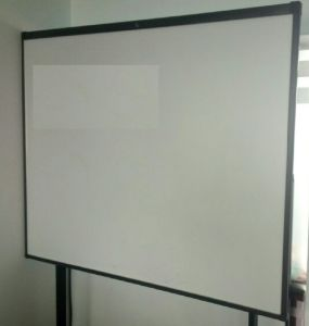 Educational Interactive Whiteboard for Digital Multi-Media Classroom pictures & photos