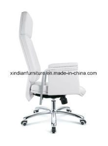 Xindian Fashion Modern High Back PU Leather Office Executive Chair (A9055) pictures & photos