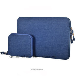 for MacBook PRO Case Hot Sale Promotion Gift Tablet Case for MacBook Air/PRO Sleeve pictures & photos