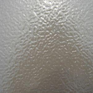 Freezer Part Inside 1060 Alloy Aluminum Sheet pictures & photos