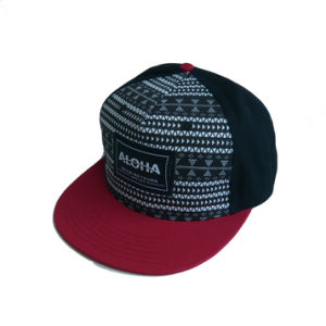 Snapback Cap pictures & photos