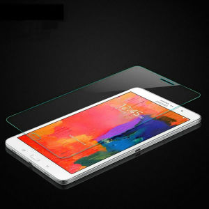 HD Anti Scrach Screen Protector Tempered Glass Film for Samsung T331 pictures & photos