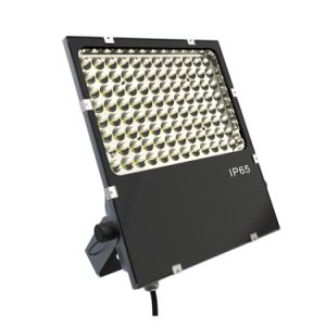 New Product IP65 Philips3030 92W 100W LED Flood Light pictures & photos