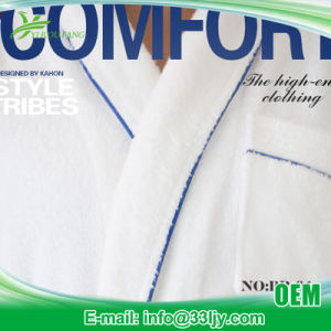 Factory Resort Cheap SPA Robes pictures & photos