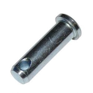 Alloy Steel Hinge Pin for Pneumatical Clevis pictures & photos