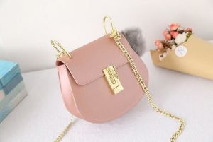 New Design Matte Jelly Beachkin Chole Bag (XC0509) pictures & photos