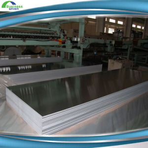 0.7 mm Aluminum Zinc Roofing Sheet Pre Painted Galvanized Steel Coil 18 Gauge Galvanized Sheet