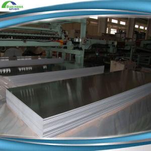 0.7 mm Aluminum Zinc Roofing Sheet Pre Painted Galvanized Steel Coil 18 Gauge Galvanized Sheet pictures & photos