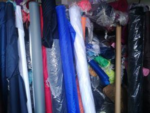 Hand Golf Umbrella pictures & photos