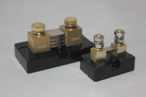 Power Shunt with 100A pictures & photos