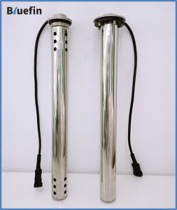 Float Magnetic Liquid Fuel Level Sensor pictures & photos