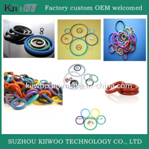 Rubber Seal O Ring and Mechanical Seals for Sealing Industry Use pictures & photos