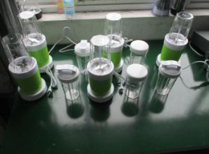 Professional Quality Control and Inspection Service in China-Power Blender pictures & photos