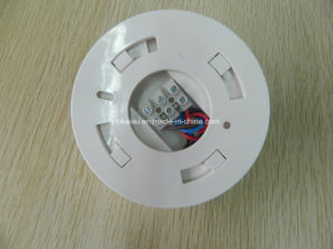 Ceiling Motion Detector (KA-S01C) pictures & photos