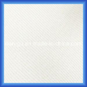 Low Shrinkage High Silica Glass Fiber Fabrics pictures & photos