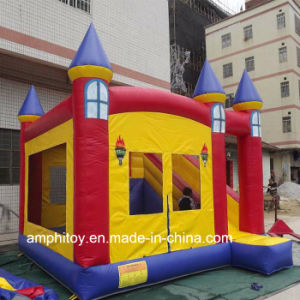 3n1 New Inflatable Castle Jumping Bounce