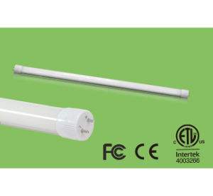 12-24V & 120-277V Low & High Voltage T8 LED Tubes pictures & photos