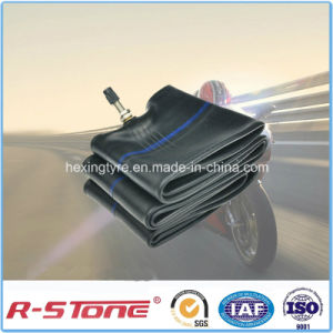 High Quality Cross-Country Motorcycle Inner Tube 2.50-17 pictures & photos