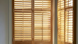 Modern Design USA Rolling Shutter Components pictures & photos