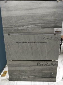 Building Material Flooring Marble Porcelain Tile pictures & photos