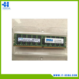 R320~R930 for DELL Memory 4G 8g 16g 32g DDR3 DDR4 for DELL Server pictures & photos