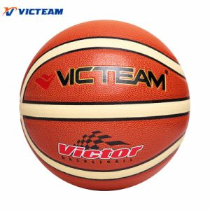 Top Rated Uniqueness Different Size Basketball ODM pictures & photos