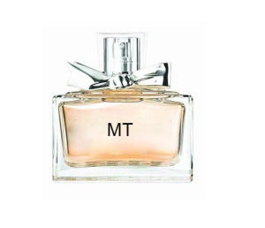 European British Style Designer Women Perfume pictures & photos