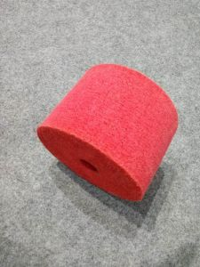Abrasive Wheels for Dust Removal pictures & photos