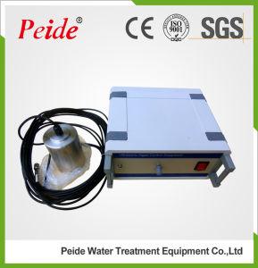 Ultrasonic Algae Controller Pond Algae Treatment pictures & photos