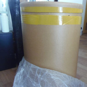 2′, 4′-Dichloro-5′-Fluoroacetophenone CAS No.: 704-10-9 pictures & photos