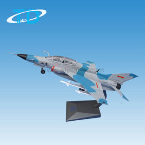 Hawk Resin Plane Model pictures & photos