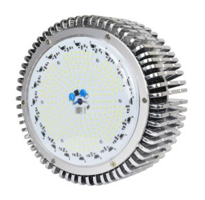 200W High Power Cheap Price UFO Driverless LED Bay Light with Ce RoHS pictures & photos