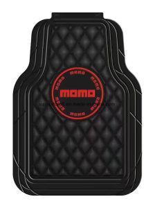 Universal Non-Slip Rubber Car Mat (Bt 1083) pictures & photos