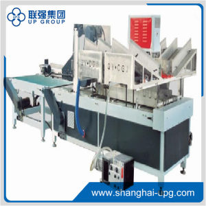 Lqcgj450 Automatic Inserting Machine pictures & photos
