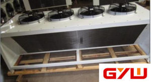 Air Cooled Condenser for Cold Storage pictures & photos