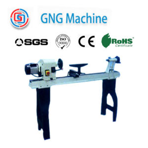High Quality Wood Crving Lathe pictures & photos