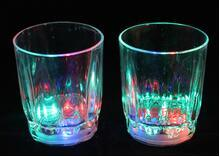LED Flashing Mini Cup pictures & photos