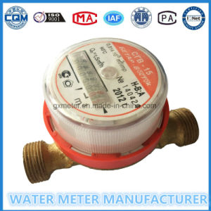 Class B Dry Dial Single-Jet Water Activity Meter WiFi pictures & photos
