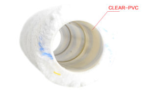 Best Quality Microfibre 12mm Paint Roller pictures & photos