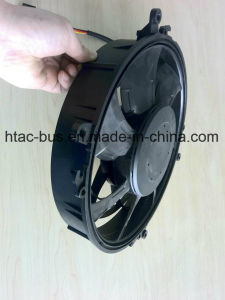 Brushless Fan 24V Replacement Spal Brushless Fan pictures & photos