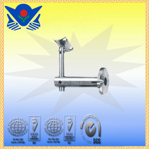 Xc-B2514 Hand Tools Stainless Steel Bathroom Stair Rail Accessories pictures & photos